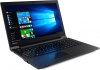"Notebook Lenovo i5-6200U 4GB 1TB 15,6"" W10P Ref"