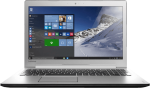 "Notebook Lenovo i5-6200U 4GB 256GB SSD 15,6"" W10 r"
