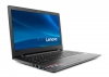 Notebok Lenovo i3-6006U 4GB 128GBSSD 15,6 M430 W10