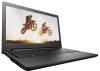 "Notebook Lenovo i3-5005U 4GB 1TB 15,6"" 920M DOS"