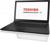 "Notebook Toshiba i3-6100U 4GB 500GB 15,6"" W10H"