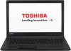 Notebook Toshiba i3-6006U 4GB 500GB 15,6 W10