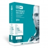 Pr.Eset Internet Security 1U/1Y BOX