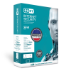 Pr.Eset Internet Security 1U/2Y UPG