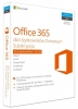 Pr.Office 365 Home 32-bit/x64 PL 1U 5stan. na 1Y