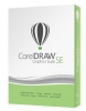 Pr.Corel Draw Graphics Suite SE PL