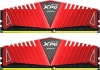 Pamięć DDR4 8GB (2x4) 2400 MHz CL16 ADATA XPG Red