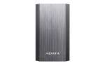 Power Bank 10050mAh A-Data A10050 Titanium