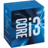 Procesor Intel i3-7100 3,9Ghz 3MB LGA1151