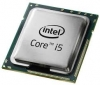 Procesor Intel i5-7600K 3,8Ghz 6MB LGA1151 TRAY