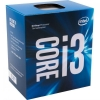 Procesor Intel i3-7300 4,0Ghz 4MB LGA1151