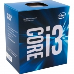 Procesor Intel i3-7320 4,1Ghz 4MB LGA1151