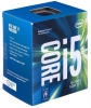 Procesor Intel i5-7600 3,8Ghz 6MB LGA1151 BOX