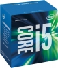 Procesor Intel i5-6500 3,2Ghz 6MB LGA1151