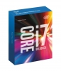 Procesor Intel i7-6700K Quad 4Ghz 8MB LGA1151 tray
