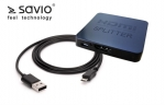 Splitter HDMI CL-93 Savio