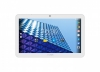 "Tablet 10,1"" Archos Access 101 3G 8GB And7.0"