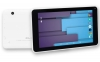 "Tablet 7"" Blow WhiteTAB 7.4HD 2 And5.1 1GB 8GB"