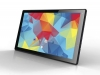 "Tablet 10,1"" Blow BlackTAB10.4 1GB 8GB Quad-Core"