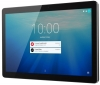 "Tablet 10,1"" Kruger&Matz Edge1066 1GB 16GB 3G BT"