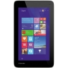 "Tablet 7"" Toshiba Z3735G 1GB 16GB Win 8.1 Biały Re"