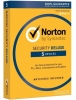 Pr.Norton Security Deluxe 1 User 5 stan / 12mcy