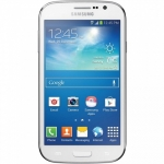 Smartfon Samsung Galaxy GrandNeo Plus White