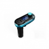 Transmiter FM ART USB/SD/Line-in/MP3 Bluetooth pil