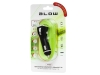 Transmiter FM BLOW USB/MP3/jack +ładow. USB 2,1A