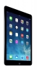 iPad Apple Air 9,7'' Wi-Fi Cell 32GB Space Gray