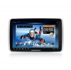 "Tablet 10,1"" ModeCom FreeTAB 1003 IPS X2 4.1."