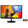 "Monitor 23,6"" Philips LED 247E6QDAD LED FullHD IPS"