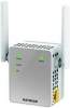 Access Point Netgear AC750 DualBand Wirele 750Mbps