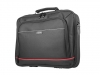 "Torba do Notebooka 17,3"" Natec Oryx Black"