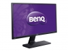 "Monitor 23,8"" Benq LED GW2470HR FHD Czarny"