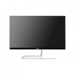 "Monitor 23,8"" AOC LED i2481fxh FullHD HDMI Black"