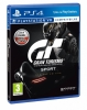 PS4 Gran Turismo Sport Stand+ PL