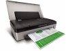 Drukarka HP Office Jet 100 Mobile Printer przenoś