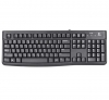Klawiatura Logitech K120 for Business USB