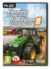 PC Farming Simulator 2019