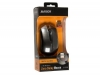 Mysz A4Tech G3-200N Black Wireless USB n