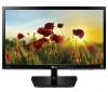 "Monitor 23"" LG LCD 23MP47HQ-P IPS LED FullHD"