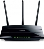 Router ADSL TP-LINK TD-W8970 Wireless  neostada