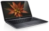 Ultrabook Dell i5-4200U 8GB 128SSD HD4400 Win8.1Pr