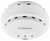 Access Point Edimax EW-7428HCn High Power PoE