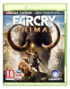 Xbox ONE Far Cry Primal Special