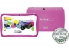 "Tablet 7"" Blow KidsTab 4GB Android 4,2 Pink"