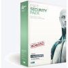 Pr.Eset Security Pack 3stan.+ 3smartfony 12m ESD