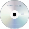 DVD+R Emtec 8,5 GB 8x DL oem