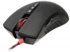 Mysz A4Tech Bloody Gaming V3m USB